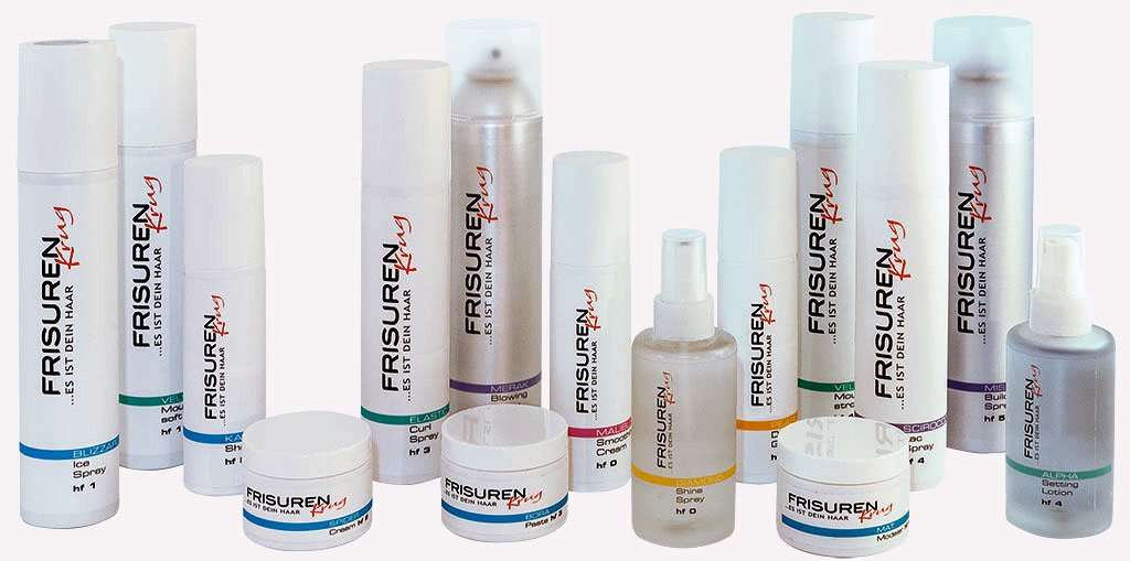 frisuren_krug_produkte_finish